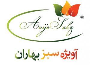 avije logo